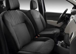 Renault Lodgy MPV 7