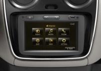 Renault Lodgy MPV 8