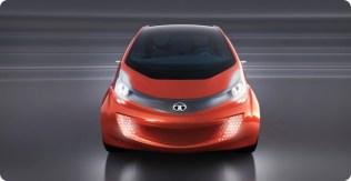 Tata Megapixel Concept 4