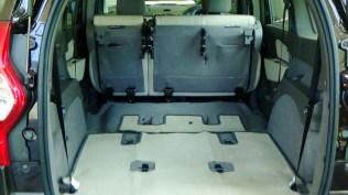Renault Lodgy review (11)