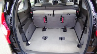 Renault Lodgy review (3)