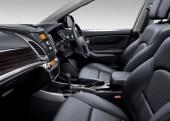 2014 Ssangyong Korando C SUV Facelift 2