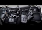 2014 Ssangyong Korando C SUV Facelift 3