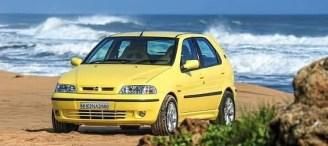 Fiat Palio S10 Super Sport 2