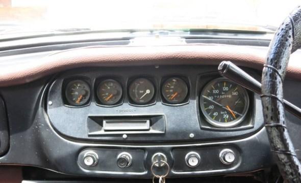 ambassador dashboard