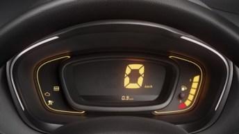 2015 Renault Kwid Budget Hatchback 13