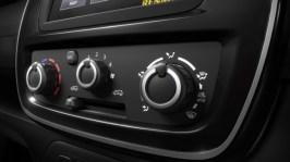 2015 Renault Kwid Budget Hatchback 4