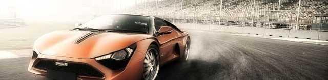 performance-cars