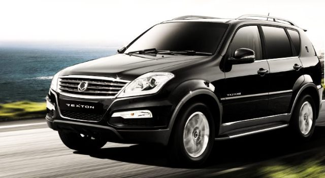 rexton-features