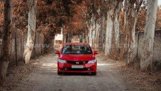 AutoPsyche's Honda Civic 9