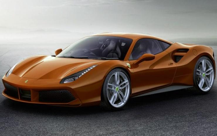 india 39 s 10 fastest cars. Black Bedroom Furniture Sets. Home Design Ideas