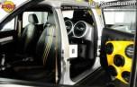 Tata Xenon Kit Up 4