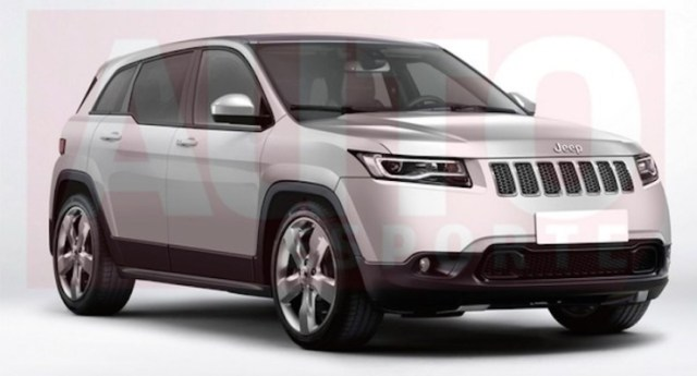 Jeep 501 C-SUV Render 2