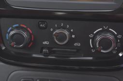 Renault Kwid 11
