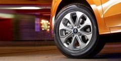 2015 Ford Figo Hatchback 7