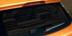 2015 Ford Figo Hatchback 8