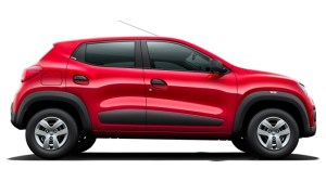 Renault Kwid Launched  Prices and Details