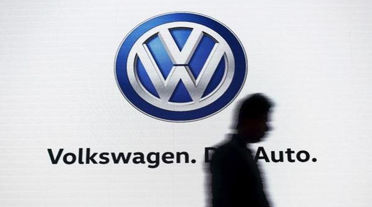 volkswagen das auto Wybierz pewne samochody używane das weltauto – volkswagen, seat, škoda by każde oferowane przez nas auto osobowe nie pozostawiało żadnych.