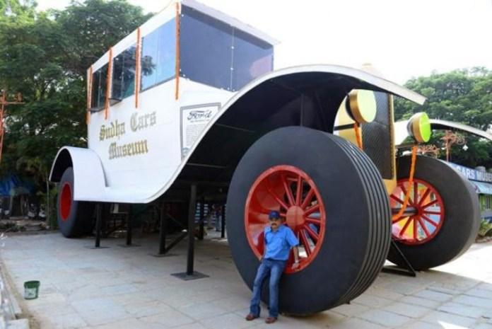 india-auto-record_63fe0af0-6db7-11e5-a9e2-597b09296f58