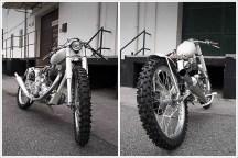 27_09_2012_motorradking_kingston_royal_enfield_06
