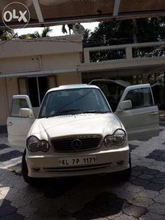 78935097_5_1000x700_tata-sierra-modified-kerala_rev008