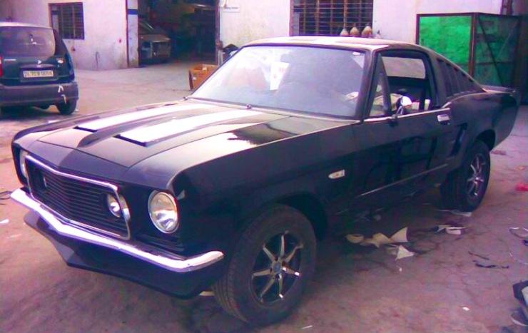 Modified Car Trader >> Contessa Modified Car Trader Carredifest Ml