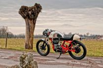 Royal-Enfield-cafe-racer-T-Factor-Bikes-1