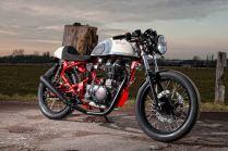 Royal-Enfield-cafe-racer-T-Factor-Bikes-2