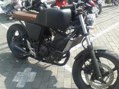 cbr250r-cafe-racer-bali-motoblast5 (1)