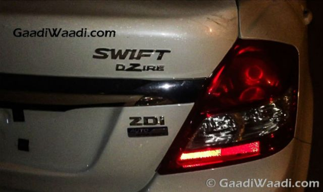 Maruti-Suzuki-Swift-Dzire-AMT-AGS-india-5-e1450845634673
