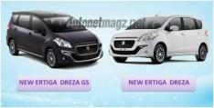 Suzuki-Ertiga-Drezza-leaked