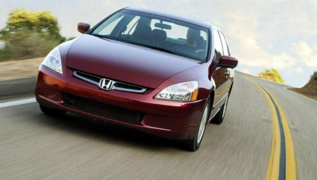 Honda-Accord_Sedan_2003_1024x768_wallpaper_04