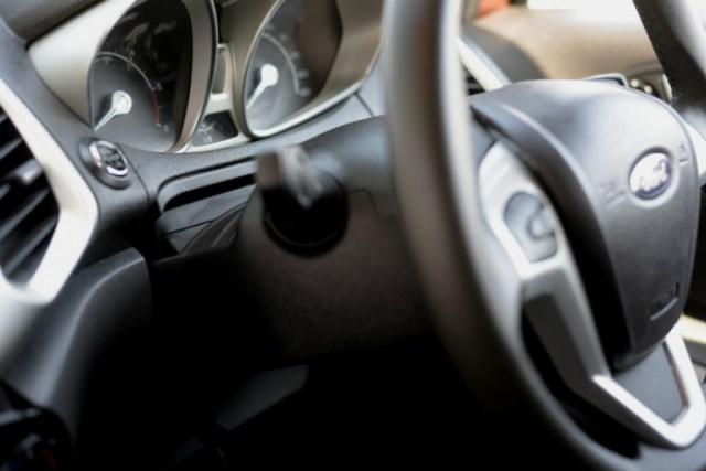 steering adjust 2