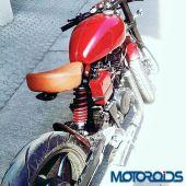 Indi-Custom-Garage-Diffuser-FZ16-2