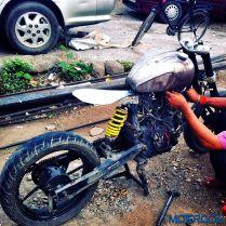 Indi-Custom-Garage-Diffuser-FZ16-5
