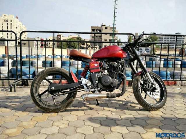 Indi-Custom-Garage-Diffuser-FZ16-8
