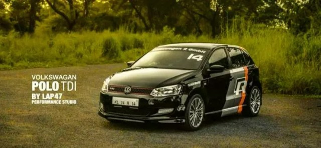 Lap-47-Performance-Studios-Volkswagen-Polo-Race-Edition-1
