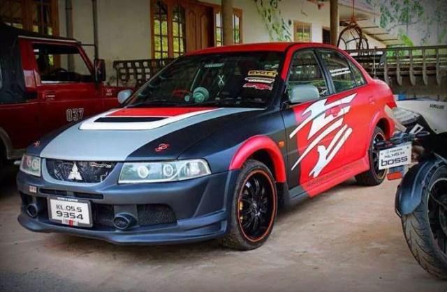 Mitsubishi-Lancer-Custom-1