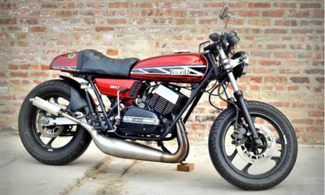 RD350-RS