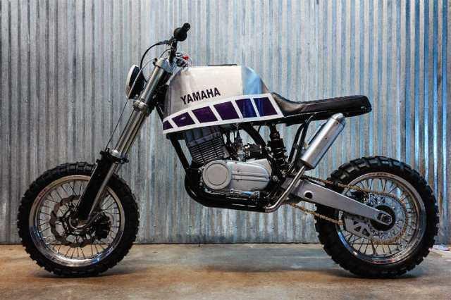 yamaha-rd350-threepence-moto