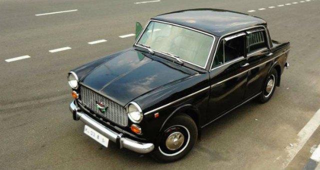1994-premier-padmini-8
