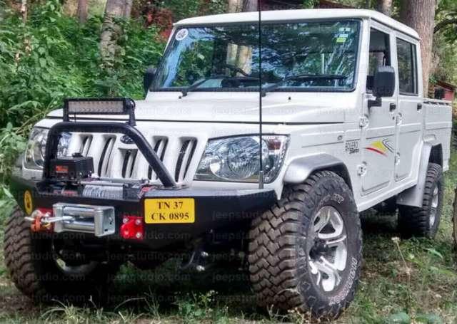 Bolero-Customized-Heavy-duty-Bumper1