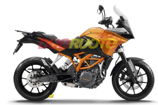 KTM-Adventure-390-rendering