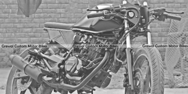 Streetfighter-modification-in-India