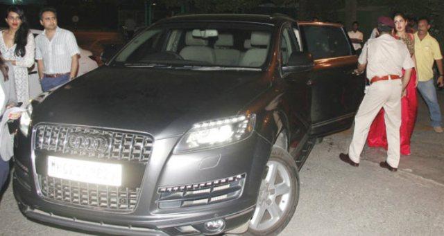 katrina-kaif-snapped-with-her-audi-q7-car_139642347730