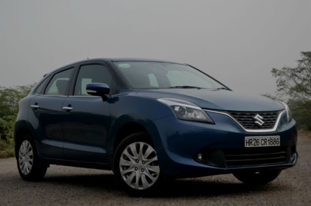 baleno_front side