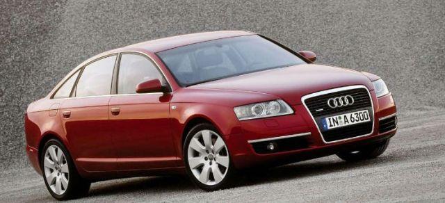 Audi-A6_3