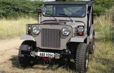 jeep 13