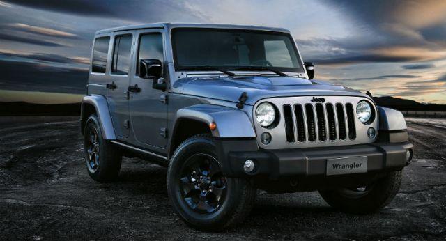 150224_Jeep_Wrangler-Black-Edition_01 (1)