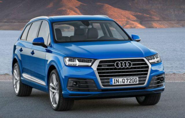 Audi-Q7-2016-800-12